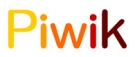 Piwik fr xt:Commerce 4