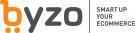 byzo (vormals Auctionstudio)