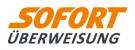 SOFORT Überweisung für xt:Commerce 4