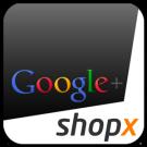 Google +1 für xt:Commerce 4