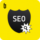 BB SEO Box