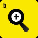 BB Optimierte Suchfunktion