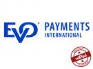 EVO Smart Pay GUI