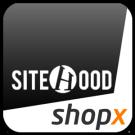 Sitehood für xt:Commerce 4 VEYTON