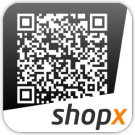 QR-Codes für xt:Commerce 4 VEYTON
