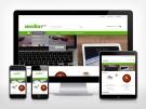 xt:commerce Responsiv Templatei24-veyton-Responsify-04