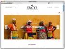 xt:commerce Responsiv Template i24-veyton-Responsify-06