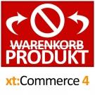 Einkaufen ohne automatische Warenkorbweiterleitung