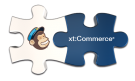 xt:Commerce Mail Chimp Integration