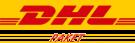 DHL Versandmarken - Label im Backend erstellen