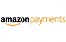 Login und Bezahlen mit Amazon (Amazon Payments)