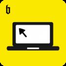 BB Produktkonfigurator