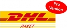 DHL Labels Pro für xt-commerce