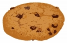 Umsetzung EU-Cookie-Richtlinie