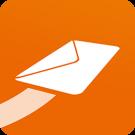 Offizielles CleverReach-Newsletter Plugin