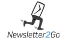 Newsletter2Go E-Mail Marketing Plugin