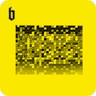 BB Facebook Pixel