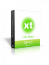 xt:Commerce OFFICE v2 Finanzbuchhaltung 1 User