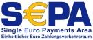 SEPA Lastschrift (xt_banktransfer)