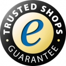 Trusted Shops Plugin