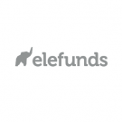 elefunds Spendenmodul (xt_elefunds)