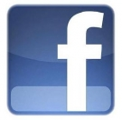 Facebook Like/Share