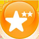 Feedback+ Kunden vertrauen. (xt_feedbackplus)