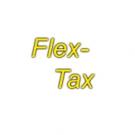 Flextax