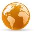 Länderabhängige Artikelpreise