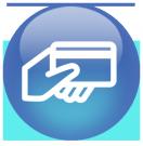 xt:Commerce Payments