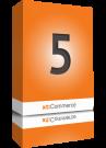 xt:Commerce 5 - Einzelshoplizenz