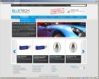 8w_bluetech