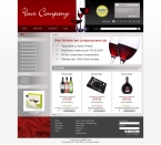 XTC-Template Weinshop