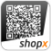 QR-Codes für xt:Commerce 4 VEYTON