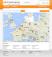Filial Finder mit Google Maps