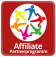 Affiliate System & Partnerprogramm