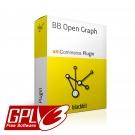 BB Open Graph