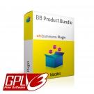 BB Product-Bundle
