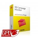 BB Campaign Monitor
