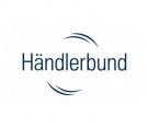 Händlerbund AGB-Schnittstelle