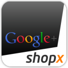Google +1 für xt:Commerce