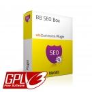 BB SEO Box