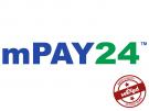 mPAY24