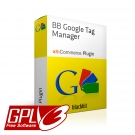 BB Google Tag Manager
