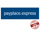 B&S PayPlace