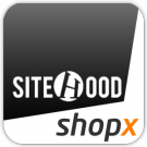 Sitehood für xt:Commerce 4 VEYTON