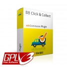 BB Click & Collect