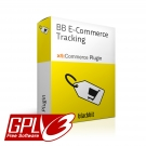 BB E-Commerce Tracking