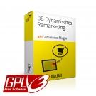 BB Dynamisches Remarketing