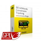 BB AdWords Conversion Tracking